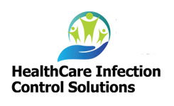 HealthCare Infection Control Solutions