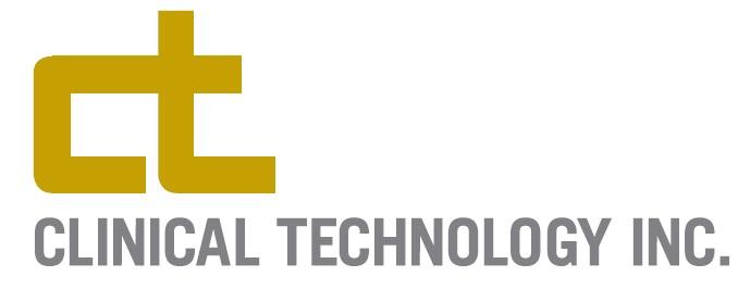 CTI Clinical Technology, Inc.