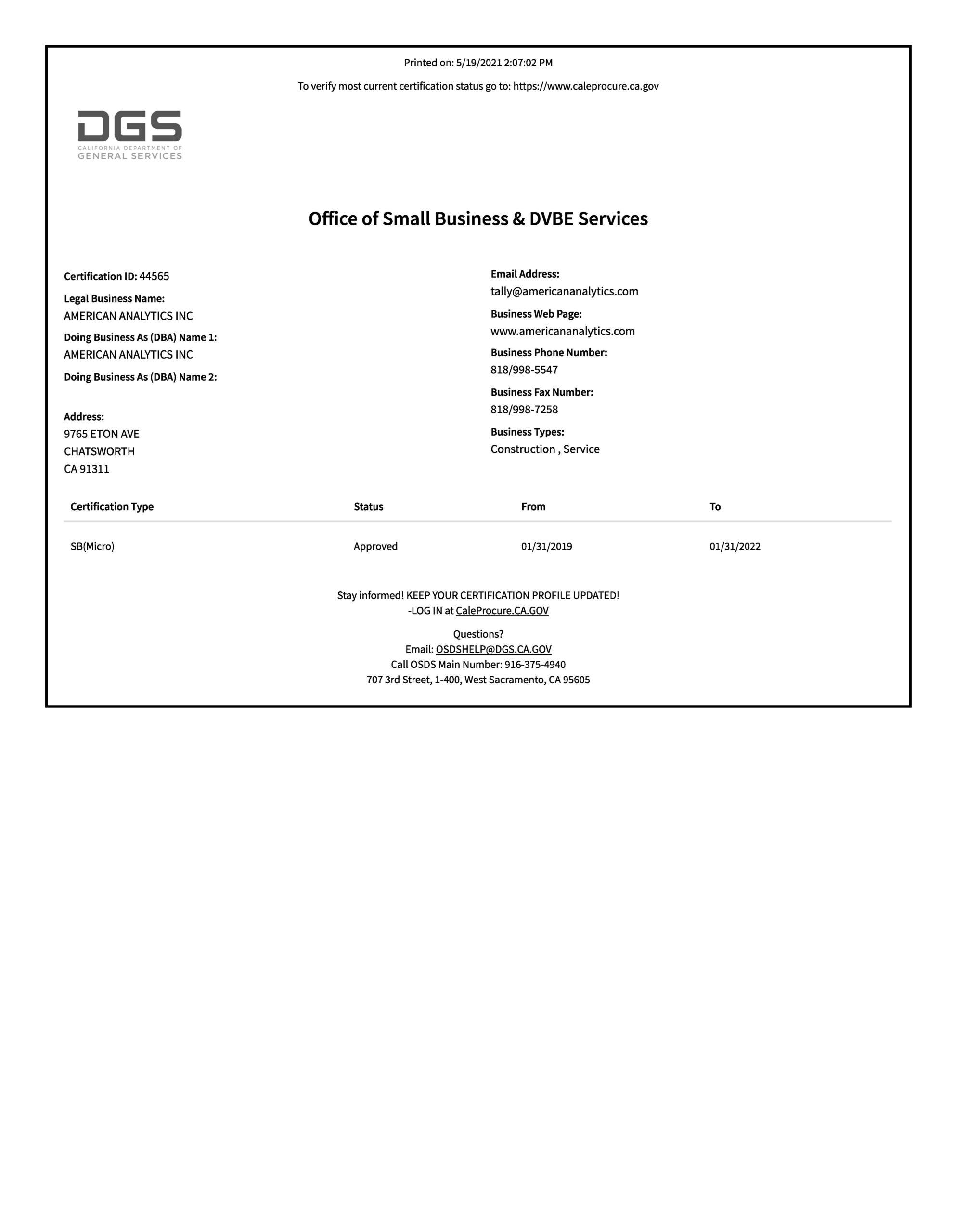 SBE Certificate 2021-2022 (002)